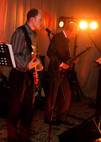 The greg bish blueprint wedding and function band for further information please email infogregbish read below and follow the link for the song list malvernweather Gallery