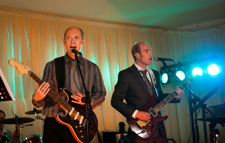 The greg bish blueprint wedding and function band malvernweather Image collections